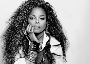 Janet-Jackson_SB-Bowl