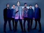 See Fitz and The Tantrums on U!