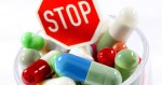 Join us in fight against Prescription Drug Abuse