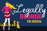 See Legally Blonde for Free!
