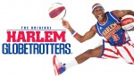 See the Globetrotters for free!