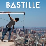 Win tickets to Bastille!