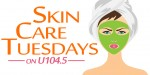 Get your SKIN CARE on!
