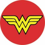 Wonder Woman & U 104.5