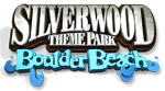 Do Silverwood on U!