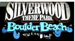 silverwood-logo