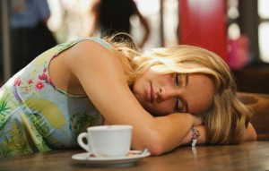 dubbed-coffee-nap-researchers-claim-drinking-coffee-having-quick-power-_uw2t