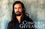 Michael Franti ticket giveaway!