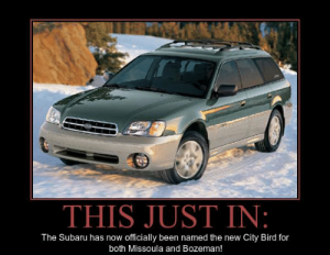 this-just-in-the-subaru-has-now-officially-been-named-786638
