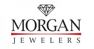 Morgan_Jewelers_Logo