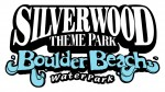 Win free Silverwood tix!