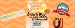 Summer Silverwood Giveaway
