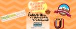 Summer Silverwood Giveaway